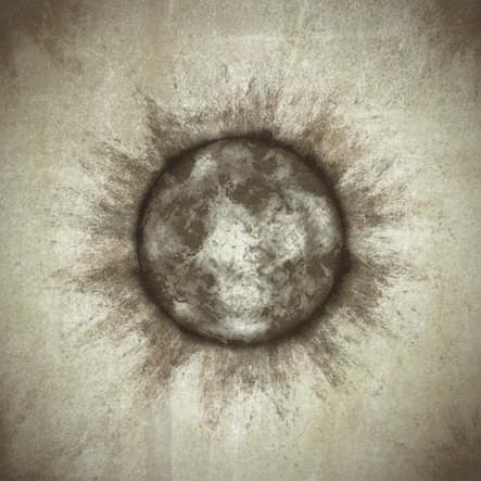 Heretic Cult Redeemer - Same - LP