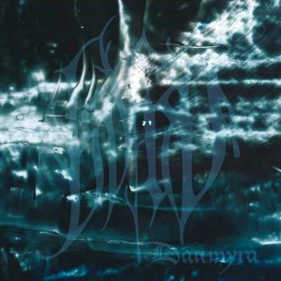 Isvind - Daumyra - DigiCD