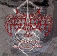 Enslaved - Mardraum: Beyond the Within - CD