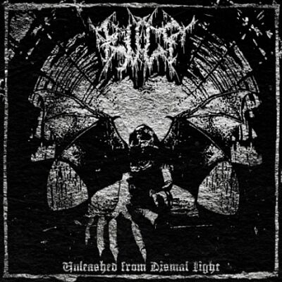 Kult - Unleashed from Dismal Light - CD