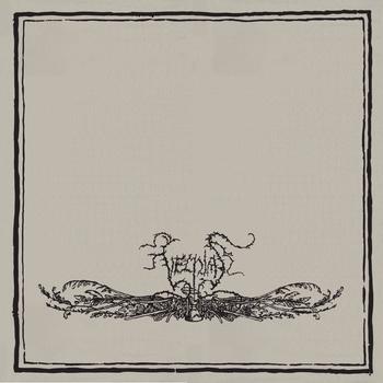 Velnias - Sovereign Nocturnal - LP