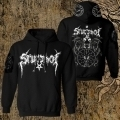 Stutthof - The Bloodlines of Royal Blood - Hooded Sweatshirt