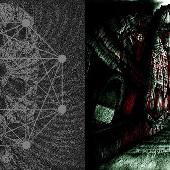 Sabbatic Goat / Trepanation - Split-EP