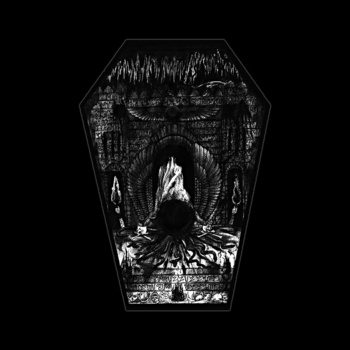 Hel - Into the Abyss - CD