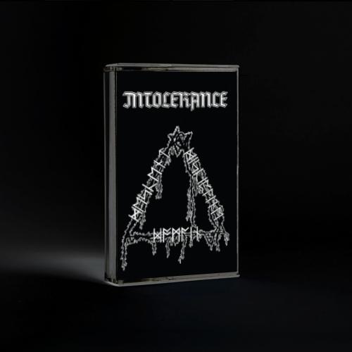 Intolerance - Hail the Triumvirate! - MC