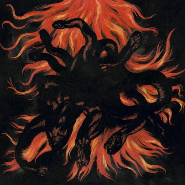 Deathspell Omega - Paracletus - DigiCD