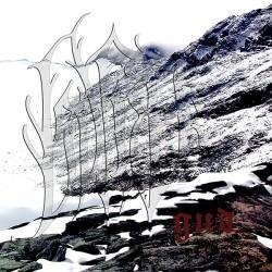 Isvind - Gud - DigiCD