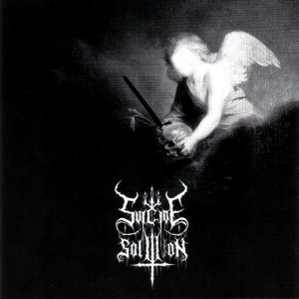 Suicide Solution - To Welcome Death (by heart and soul) - CD