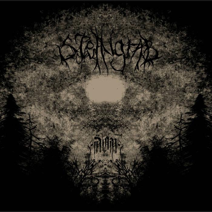 Steingrab - Äon - CD