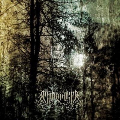Ashbringer - Vacant - DigiCD