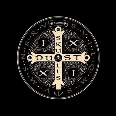 IXXI - SkullsnDust - CD