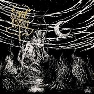 Force of Darkness - Force of Darkness - LP
