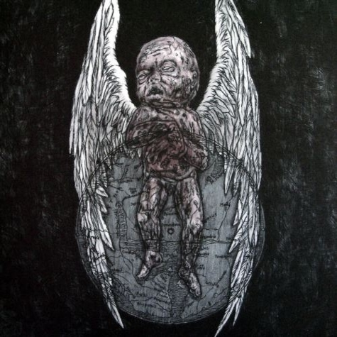 Deathspell Omega - Si Monumentum Requires,Circumspice - DLP