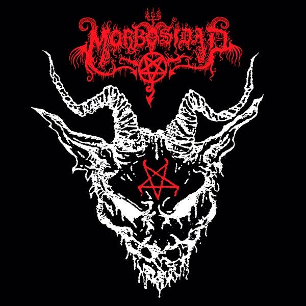 Morbosidad - Morbosidad - LP