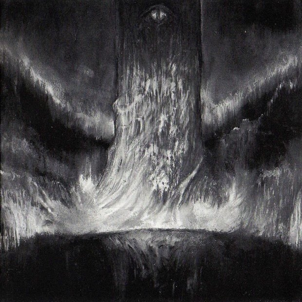 Warloghe - Womb of Pestilence - CD