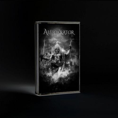 Autokrator - Autokrator - MC