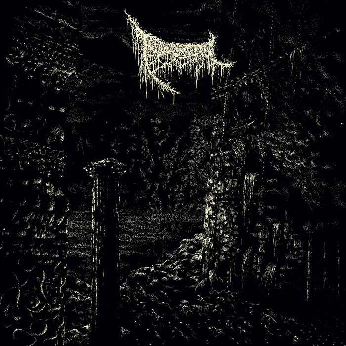 Triumvir Foul - Triumvir Foul - Digifile-CD