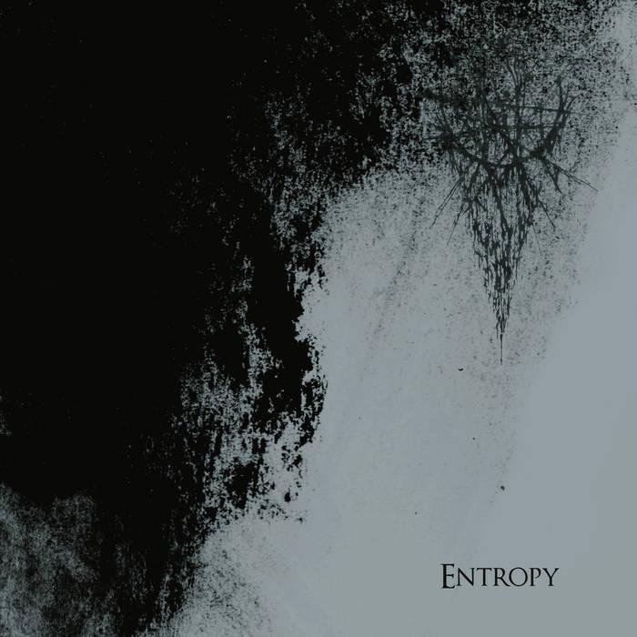 Spire - Entropy - LP