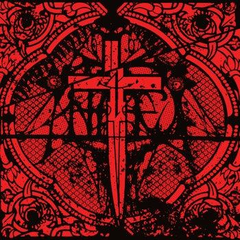 Antaeus - Condemnation - DigiCD