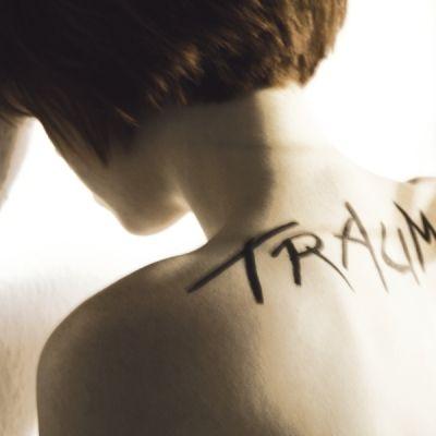 Kratein - Trauma - CD