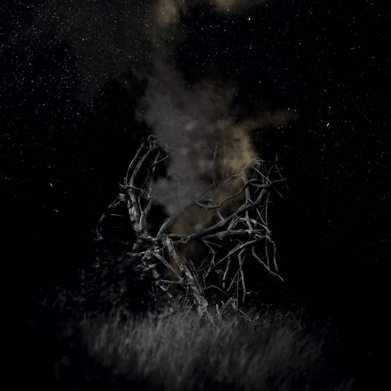 MordAStigmata - Hope - LP