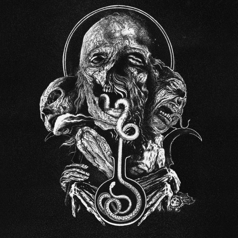 Vhorthax - Nether Darkness - MCD