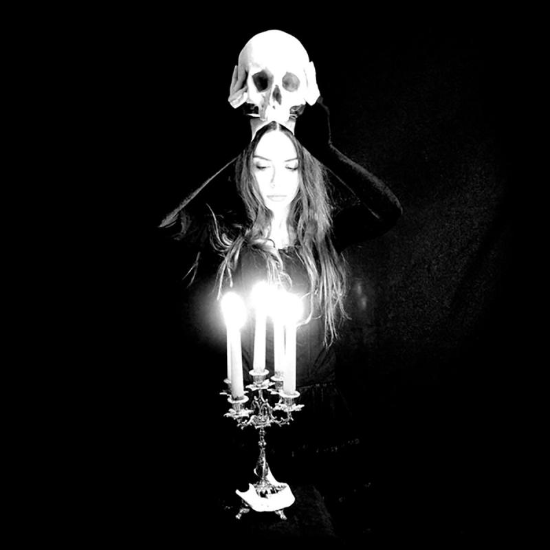 Ieschure - The Shadow - Digipak CD