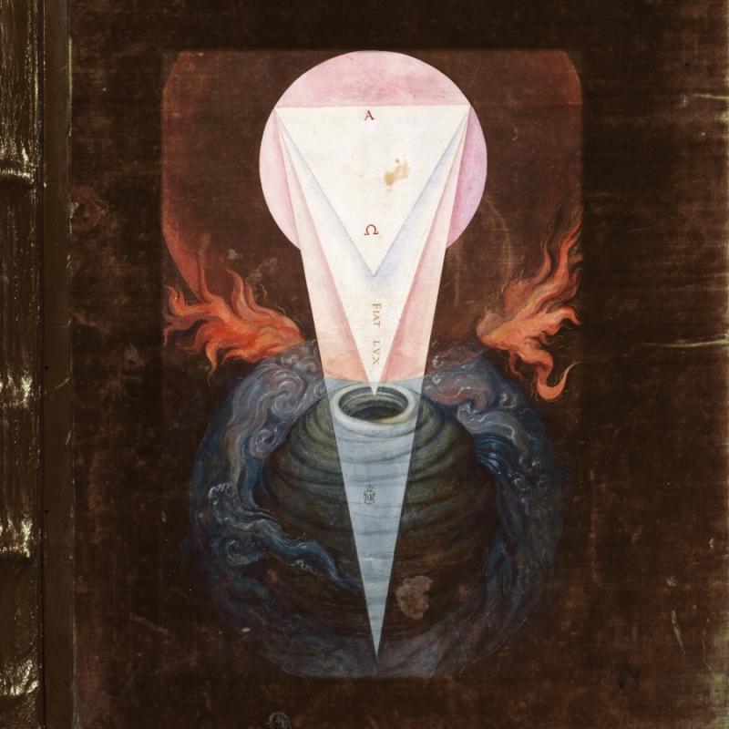 Corpus Christii - Delusion - CD