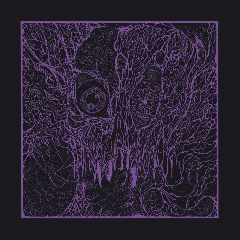 Grave Spirit - The Beast Unburdened By Flesh - EP