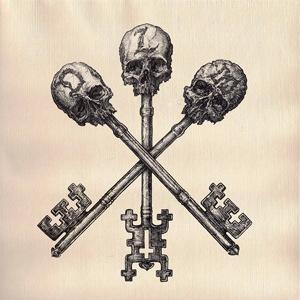 Death Like Mass - Jak Zabija Diabeł - MCD