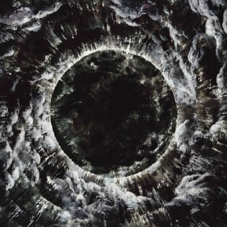 The Ominous Circle - Appalling Ascension - CD