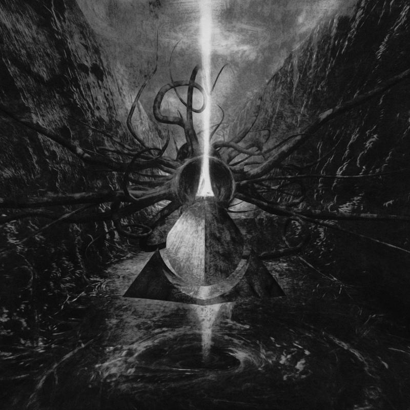 Altarage - Endinghent - LP