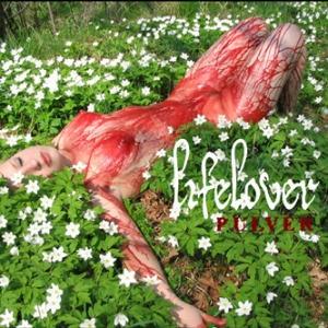 Lifelover - Pulver - LP