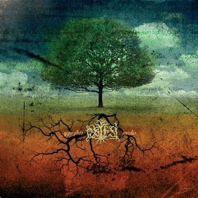 Obtest - Gyvybės medis - Digipak CD