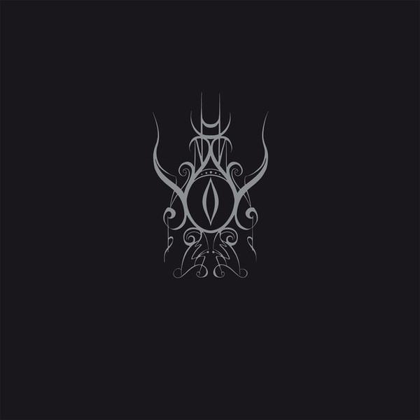 Battle Dagorath -  I - Dark Dragons Of The Cosmos - DLP