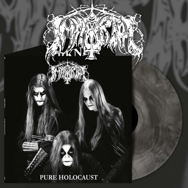Immortal - Pure Holocaust - Gatefold LP