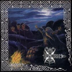 Menhir - Die ewigen Steine - CD
