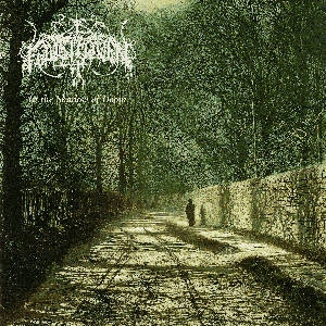 Faustcoven - In the Shadow of Doom - CD