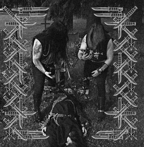 Morgal - Morgal - LP