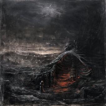 Lepra - Whom Aeons Tore Apart - Digipak CD