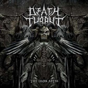 Death Tyrant - The Dark Abyss - MLP