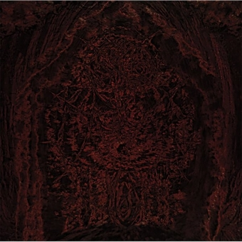 Impetuous Ritual - Blight Upon Martyred Sentience - LP