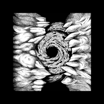 Serpents Lair - Perpetual Hunger - MLP