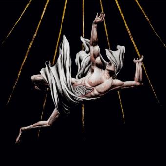 Deathspell Omega - Fas - Ite, Maledicti... - Gatefold LP