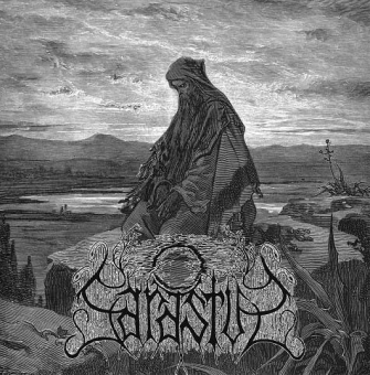 Sarastus - II - Toinen Tuleminen - CD