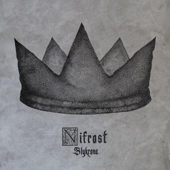 Nifrost - Blykrone - LP