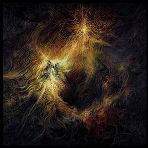 Nihil Nocturne - Entheogen - CD