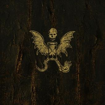 Cornigr - Funereal Harvest - LP