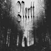 Nortt - Galgenfrist - Digipak CD