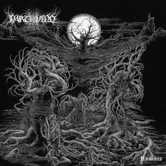 Nartvind - Ruinous - LP